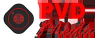 PVD Media Ltd