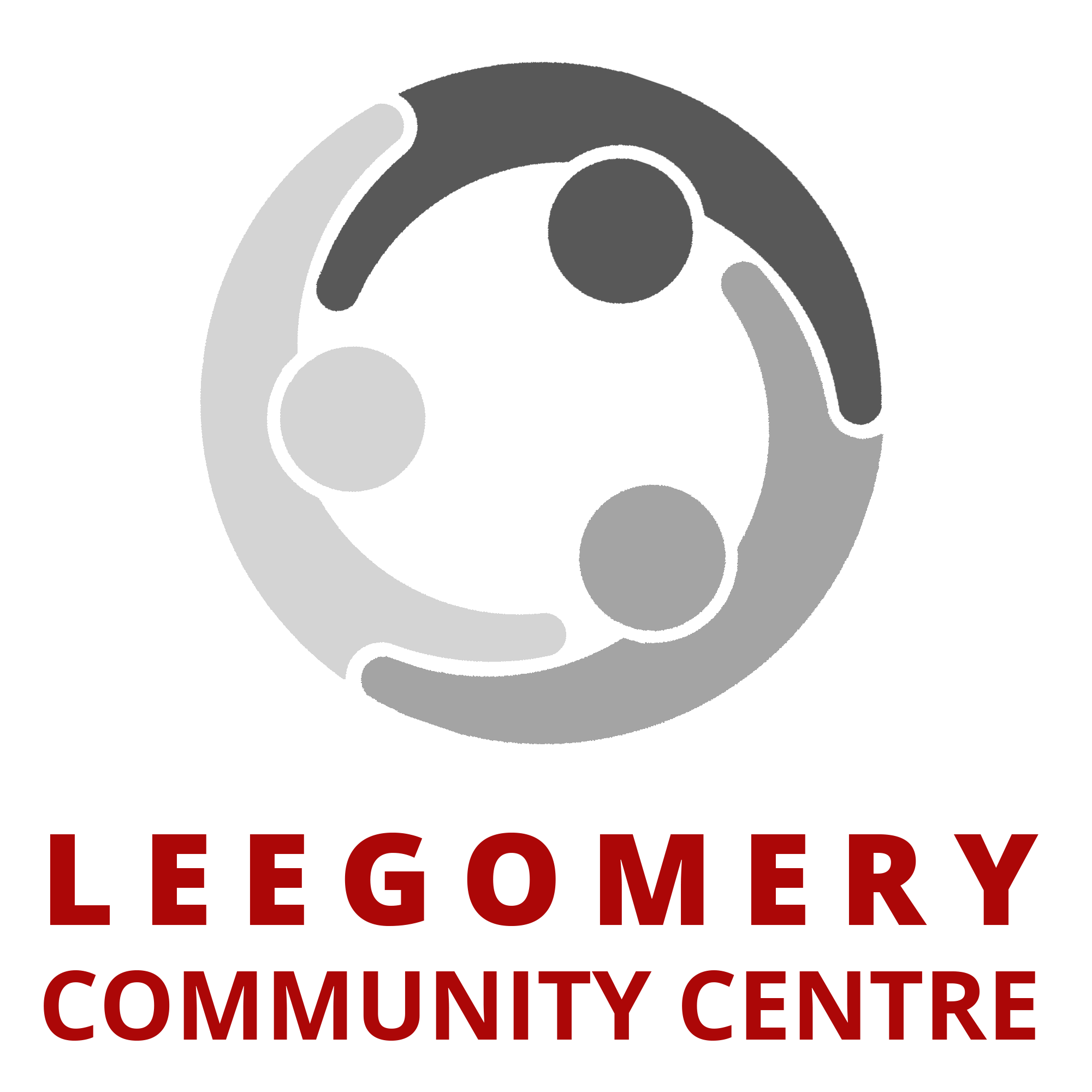 Leegomery Community Centre